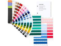 PANTONE FHI SPECIFIER & GUIDESET