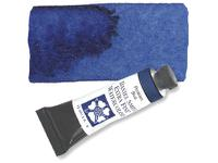 DANIEL SMITH S1 AQUARELLFARBE 15ML 082 PRUSSIAN BLUE