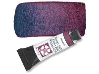 DANIEL SMITH S2 AQUARELLFARBE 15ML 057 MOONGLOW