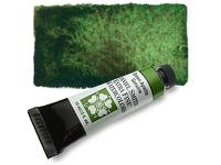 DANIEL SMITH S3 AQUARELLFARBE 15ML 197 GREEN APETITE GENUINE