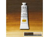 WINSOR & NEWTON ARTISTS ÖLFARBE 37ML 557 UMBRA NATUR HELL
