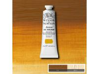 WINSOR & NEWTON ARTISTS ÖLFARBE 37ML 552 SIENA NATUR