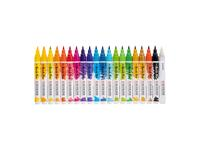 TALENS ECOLINE BRUSH PEN SET 20